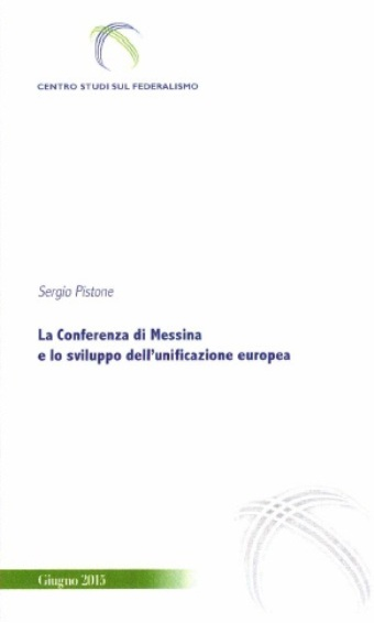 s.pistone_conferenza_messina